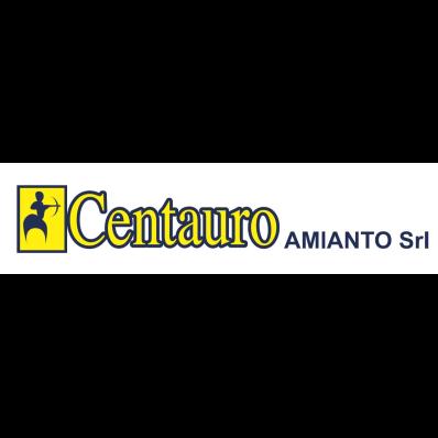 Centauro Rimozione e Smaltimento Amianto - Amianto - bonifica e smantellamento Novara