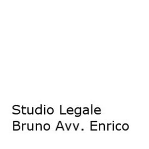 Bruno Avv. Enrico