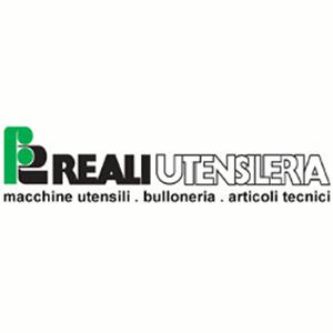 Reali Utensileria SpA - Ferramenta - vendita al dettaglio Paderno Dugnano