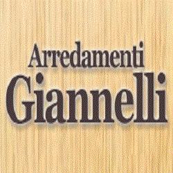 Mobili Giannelli - Falegnami Londa