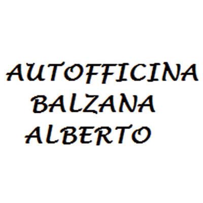 Autofficina Balzana - Officine meccaniche Norcia