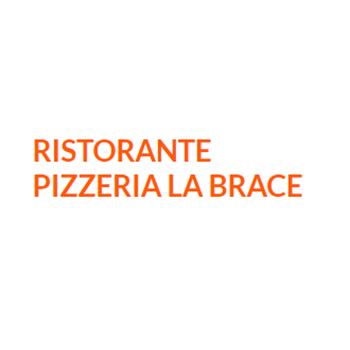 Ristorante Pizzeria La Brace