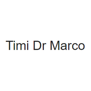 Timi Dr Marco