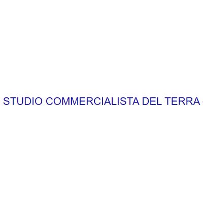 Studio Commercialista del Terra