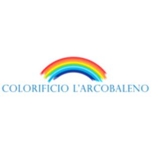 Colorificio L'Arcobaleno