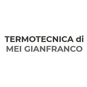 Termotecnica di Mei Gianfranco