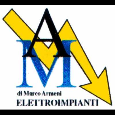 A.M. Elettroimpianti - Antenne radio-televisione Terni