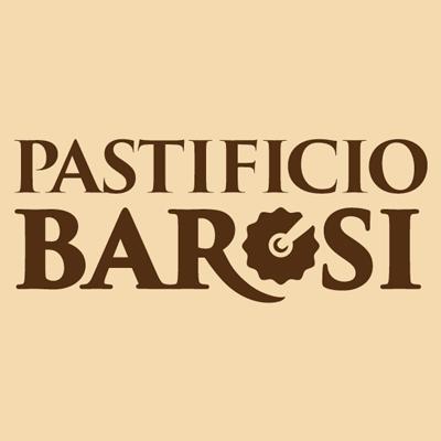 Pastificio F.B. - Barosi