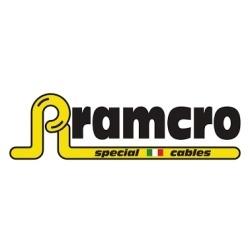 Ramcro - Cavi e conduttori elettrici e telefonici Nerviano