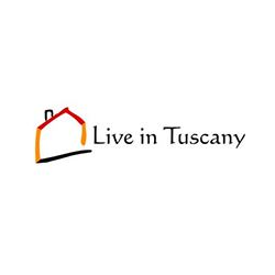 Agenzia Immobiliare Live in Tuscany
