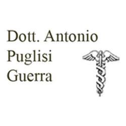 Puglisi Guerra Prof. Antonio - Medici specialisti - dermatologia e malattie veneree Messina
