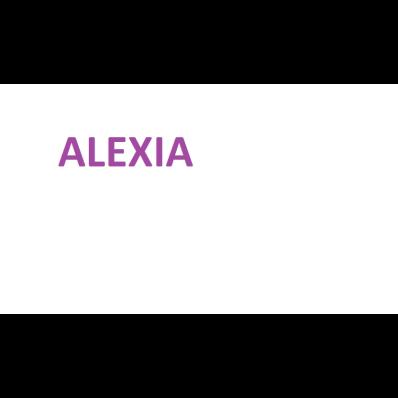 Alexia - Abbigliamento - vendita al dettaglio Castellammare di Stabia