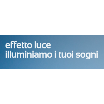Effetto Luce di Zucchi Arnaldo - Illuminazione - apparecchiature Mirandola