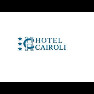 Hotel Cairoli - Alberghi Genova