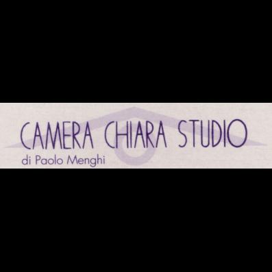 Camera Chiara Studio - Ottica - Ottica, lenti a contatto ed occhiali - vendita al dettaglio Terni