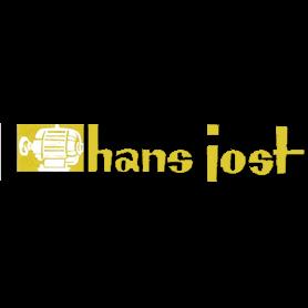 Jost Hans