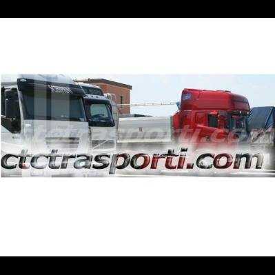C.T.C. Consorzio Trasportatori Crotonesi - Trasporti Crotone