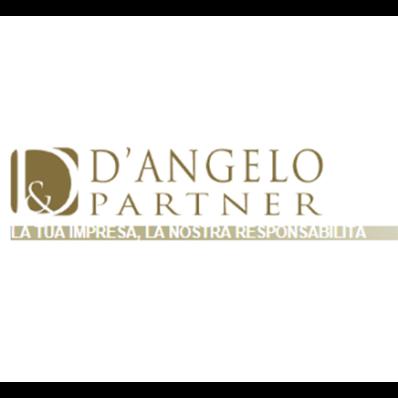 Studio D'Angelo e Partner