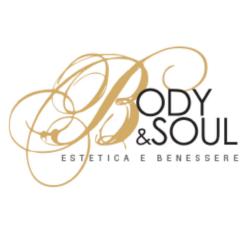 Body & Soul Centro Benessere - Cosmetici, prodotti di bellezza e di igiene Siena
