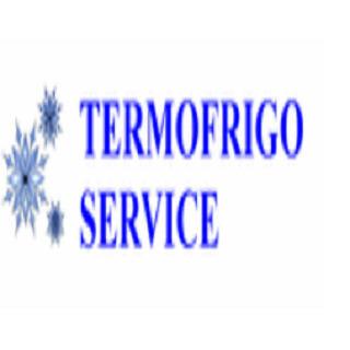 Termofrigo Service - Frigoriferi industriali e commerciali - produzione Trento