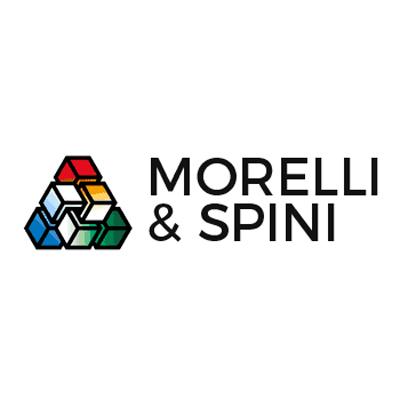 Morelli & Spini