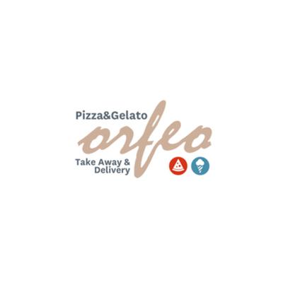 Pizza e Ristorante Orfeo - Ristoranti Parma