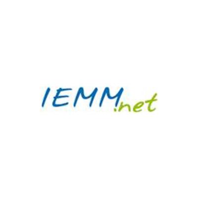 Iemm.Net - Macchine ufficio - commercio, noleggio e riparazione Milano
