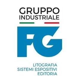 Gruppo Industriale FG - Cartotecnica Magazzino