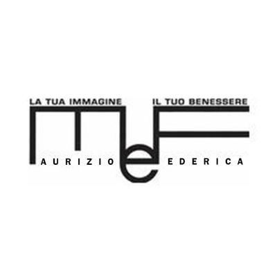 Parrucchieri Maurizio e Federica - Mef