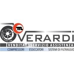Verardi di Mauro Verardi & C. S.n.c.