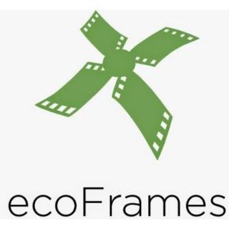 Ecoframes - Cinema e tv - produzione e studi Firenze