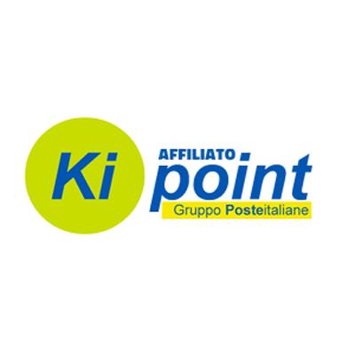 Kipoint - Corrieri Cassino