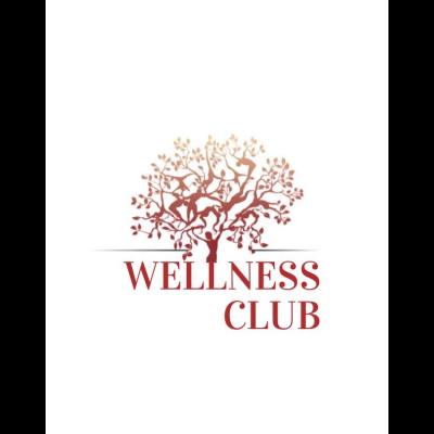 Palestra Wellness Club - Palestre e fitness San Vito dei Normanni