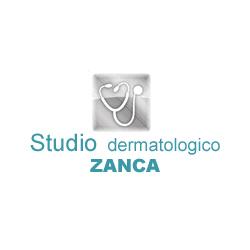 Zanca Dott.ssa Arianna Dermatologa - Medici specialisti - dermatologia e malattie veneree Mantova