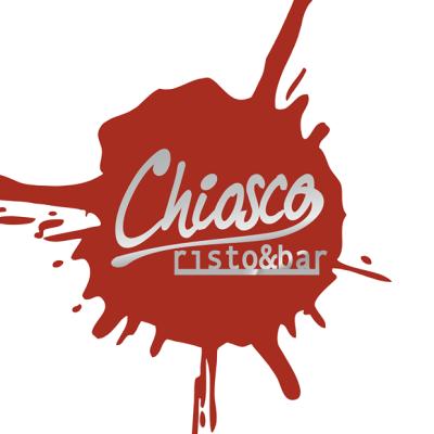 Chiosco Risto&Bar - Bar e caffe' Cuneo