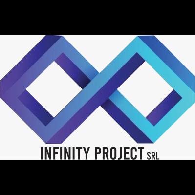 Infinity Project S.r.l. Serramenti Torino