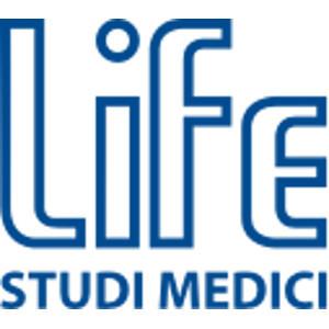 Studi Medici Life - Medici specialisti - varie patologie Prato