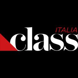 Class Italia - Arredamento uffici Parma