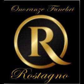 Onoranze Funebri Rostagno