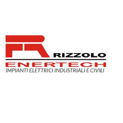 Rizzolo Enertech - Impianti elettrici industriali e civili - installazione e manutenzione Rivoli