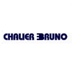 Chalier Bruno