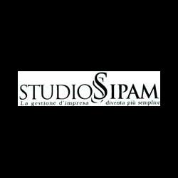 Studio S.I.P.A.M. - Consulenza amministrativa, fiscale e tributaria Cesena