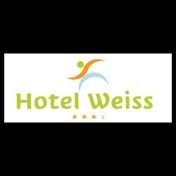 Hotel Weiss - Pensioni Rablà