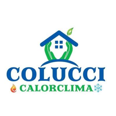 Colucci CalorClima