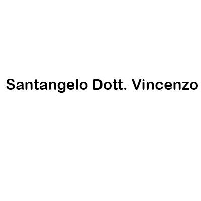 Santangelo Dott. Vincenzo - Medici specialisti - reumatologia Melilli