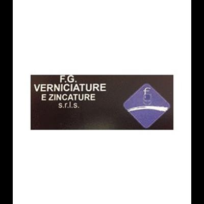 F.G. Verniciature e Zincature - Trattamenti e finiture superficiali metalli Striano
