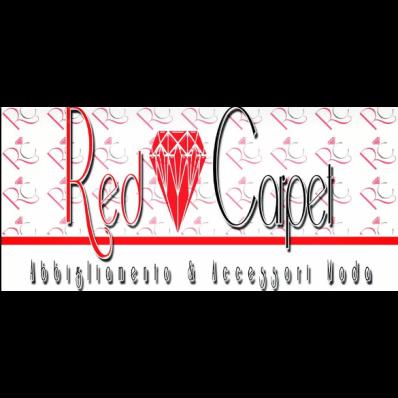 Red Carpet Agropoli Collane - Articoli regalo - vendita al dettaglio Agropoli