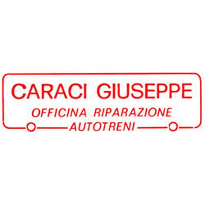 Officina Riparazioni Veicoli Industriali Caraci Giuseppe - Autoveicoli commerciali Nichelino