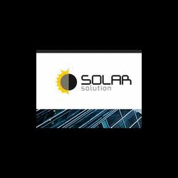 Solar Solution di Aquilani Enrico - Pellicole antisolari per vetri Viterbo