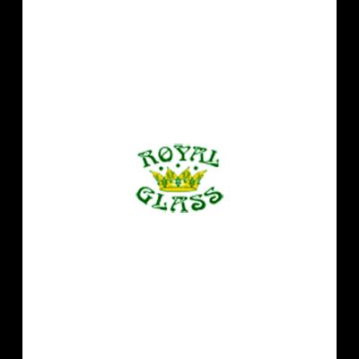 Vetreria Royal Glass - Vetri, cristalli e specchi - lavorazione e trattamenti Teramo